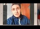 Видео от Павла Ляпина