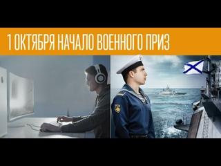 Если вы гражданин Российской Федерации, вам больше...