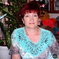 Калинина Раиса (Ерёмина)