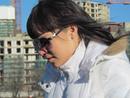 Фотоальбом Иришки Хапиловой