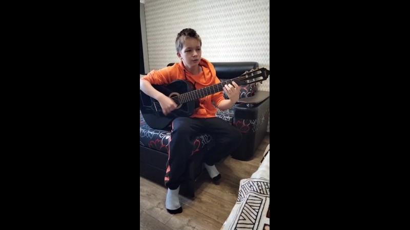 Видео от Благотворительный фонд Время детства
