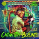Off Limits - Chemistry Business