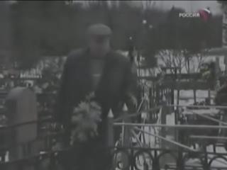 Сергей Тимошенко- Призраки(Спецназу ВЫМПЕЛ посвящается)