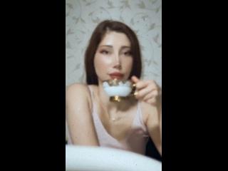 Видео от Асват Магомедовой