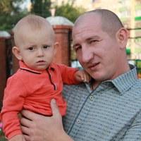 АлександрВизгалов
