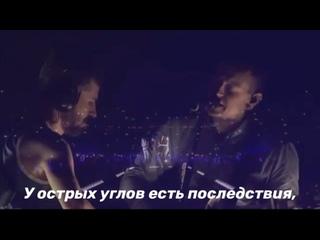 Video by Andrey Oreshkin