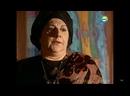 Клон Зорайде 22 эпизод
