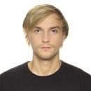 Виталий Рыжков, 31 год, Москва, Россия