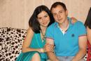 Фотоальбом Юлии Камбаровой