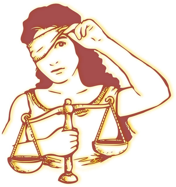 Поведение одной из сторон может быть признано недобросовестным не только при наличии обоснованного заявления другой стороны, НО И по инициативе суда., изображение №1
