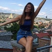 АннаГоцман,27лет,Калининград