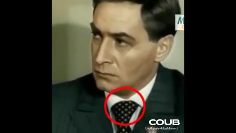 Deez Nuts Putin vs. Stierlitz путин vs. Штирлиц