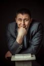 Персональный фотоальбом Артёма Орлова