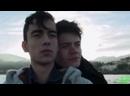 Замок из дождя гей клип