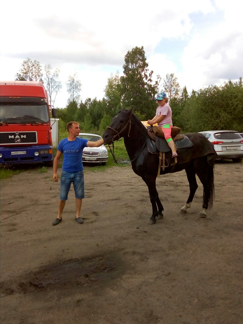 фото из альбома Юлии Логиновой №12