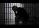 Ложное обвинение в изнасиловании и педофилии или От тюрьмы и от сумы не зарекайся