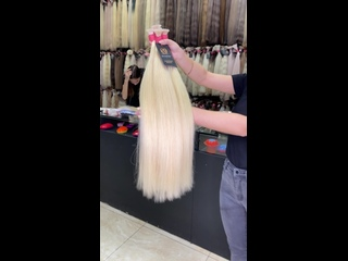 Волосы стандарт - 6900 рублей оптом