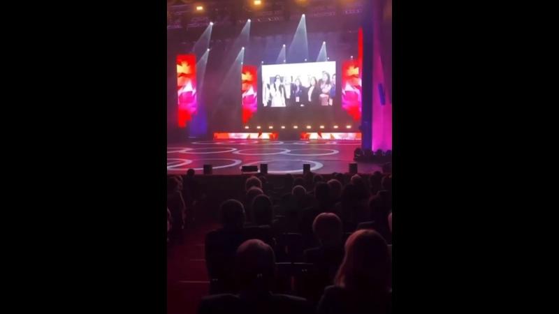 Видео от Светланы Ильиной