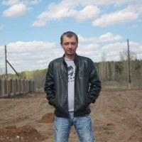 Фотография профиля Алексея Агапова ВКонтакте