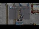 ФёдорЛяпин fed1s Play Factorio BobAngel Ep.18.2 - Рутина Подключение жеод и настройка лтн станций