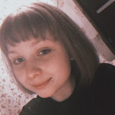 Диана Смирнова