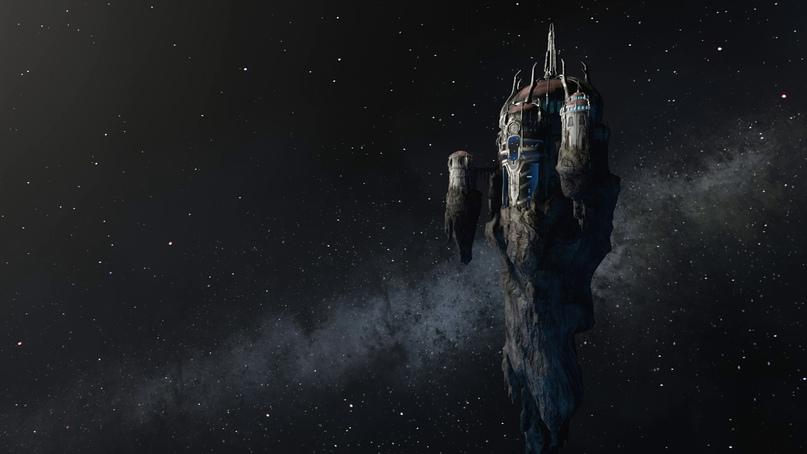 Обзор DOOM Eternal - Адский кордебалет с бензопилой, изображение №9