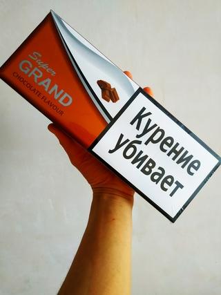 опт сигареты ярославль