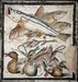 Спецпроект: «По следам коллекции Национального археологического музея Неаполя», image #7
