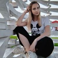 UlyanaPetrova