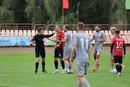 Подборка фото из Бобруйска с сегодняшнего матча!