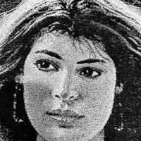Джулия Левинцкая