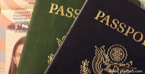 С Камчатки выдворят пять нелегальных мигрантовНа К...