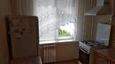 Объявление от Andrey - фото №4