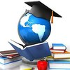 HelpEducation.ru - помощь студентам