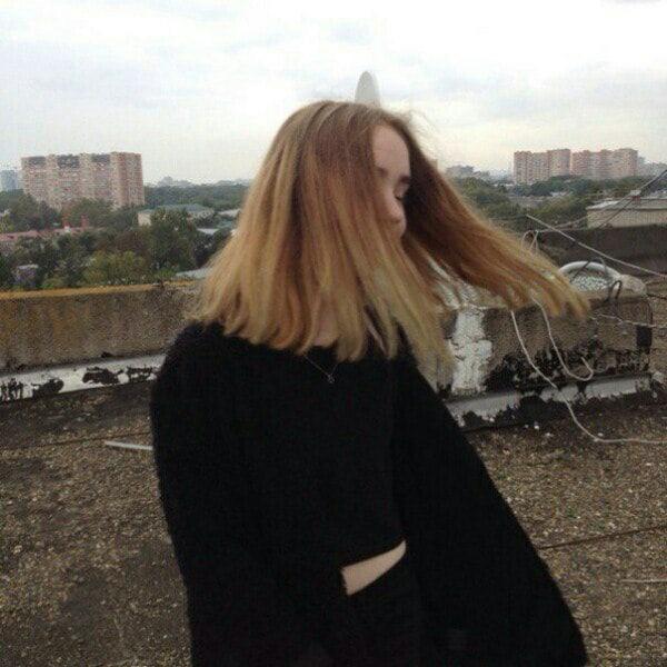 Мария, 20, Fatezh