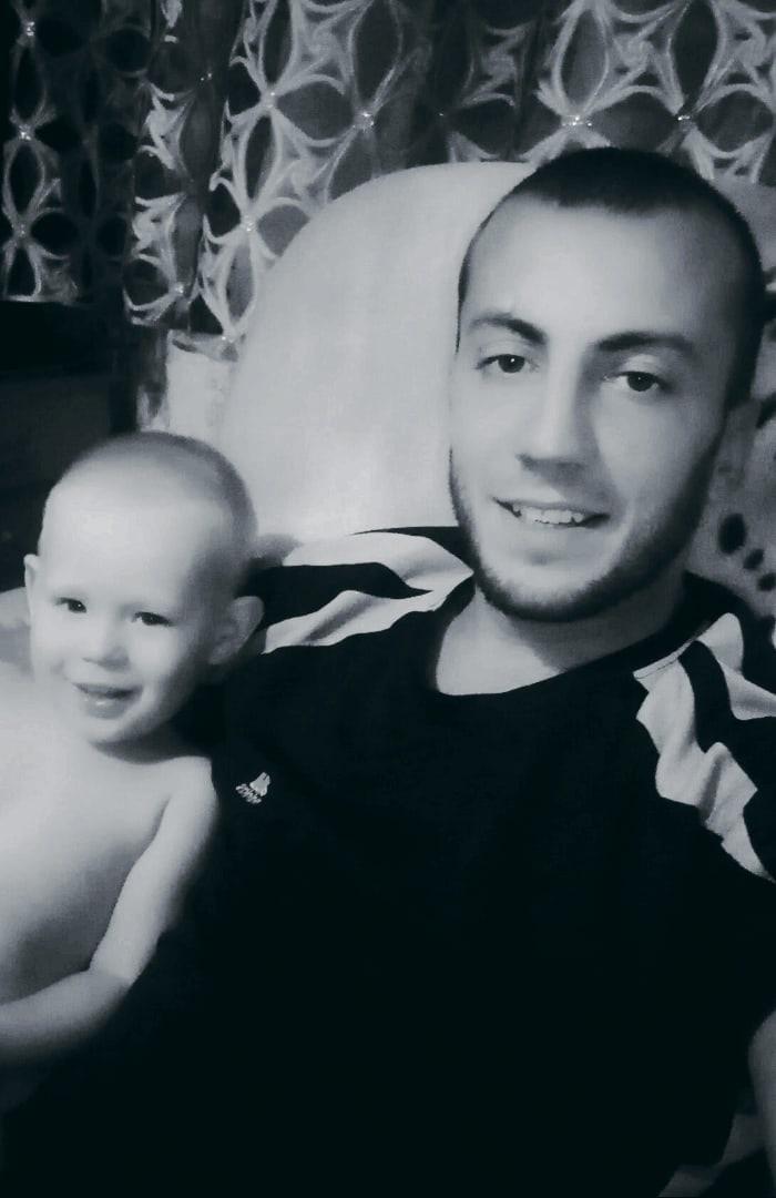 Kirill, 21, Nikolayevsk-on-Amur