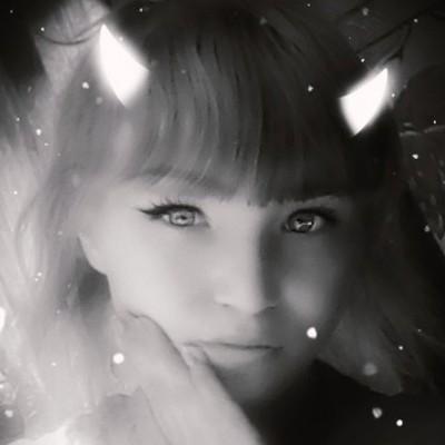 Лиза Данилова