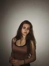 Анастасия Коваленко фотография #4