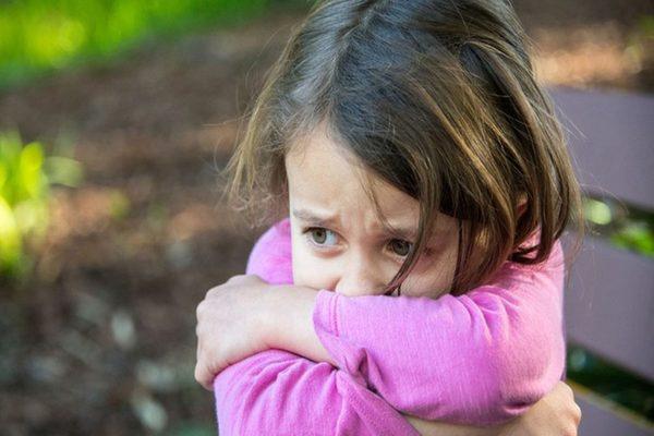 В Бежицком районе Брянска нашли 230 опасных детских площадок https://newsbryansk.ru/fn_761600.html   Прокуратура направила в суд 25 исков Брянск