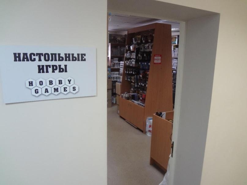 Как открывались наши магазины, изображение №3