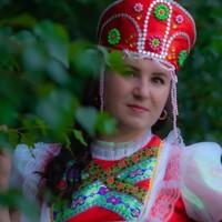 Фотография профиля Екатерины Прунской ВКонтакте