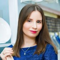 Фотография Yulia Bardo