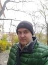 Влад Бородаев