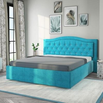 Кровать «Carolina»