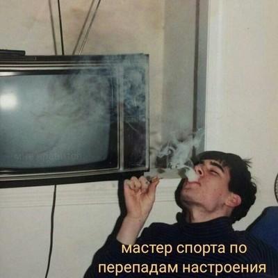 Алексей Бредак, Минск