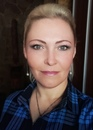 Евгения Котова, 45 лет, Макеевка, Украина