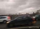 Рустам Прокофьев фотография #48
