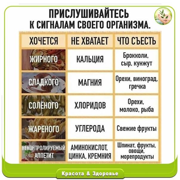 Татьяна Навка рассказала о первых симптомах коронавируса