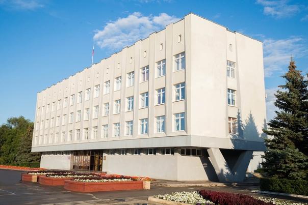 📢 В Сызрани состоялось заседание городского операт...