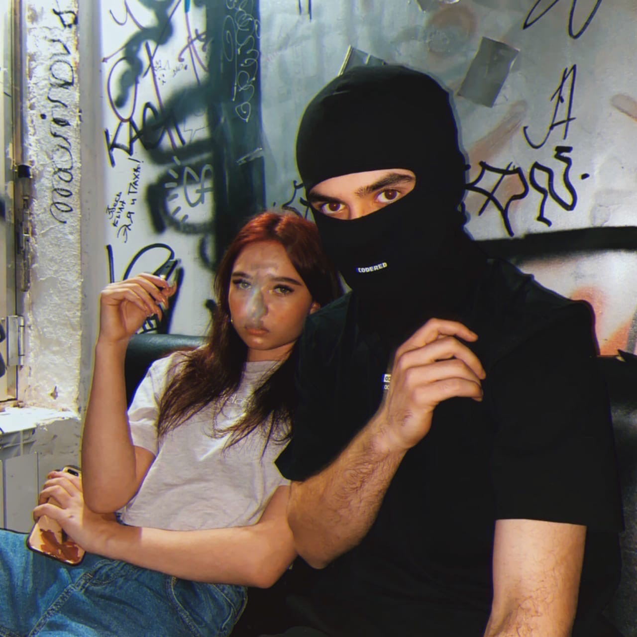 фото из альбома Гаджи Омарова №12